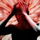 alternativ-gyogymod-idegrendszeri-fajdalmak-migren