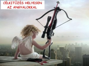 angyal,-ij,-amor-162217