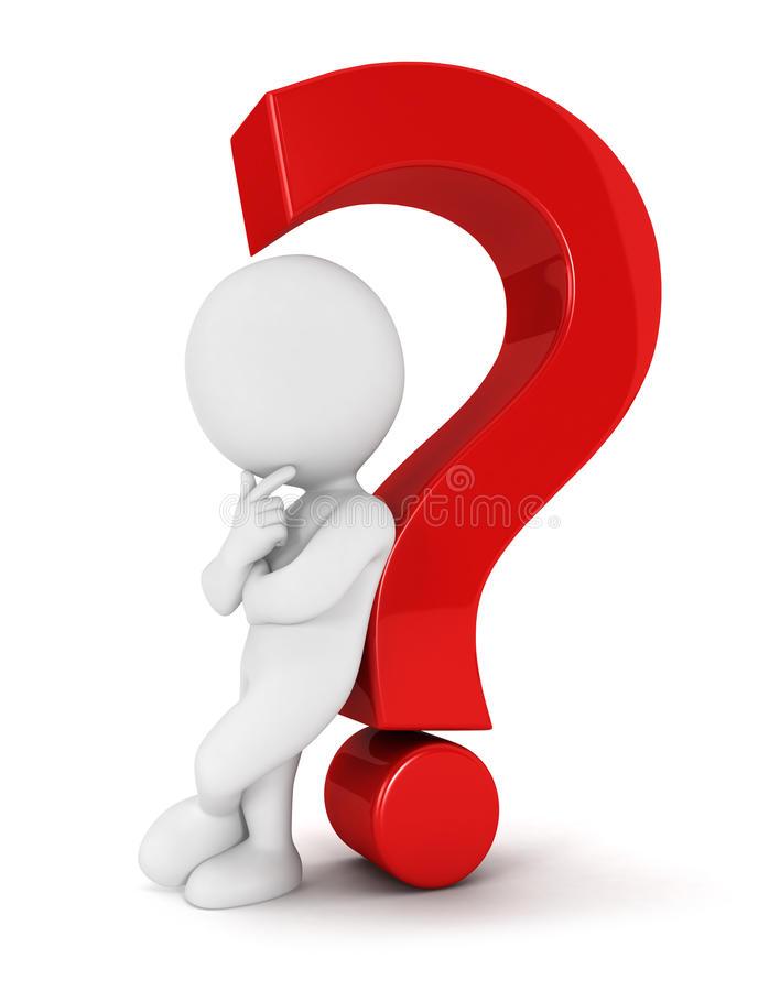 gens-3d-blancs-se-penchant-en-arrière-contre-une-question-25200307